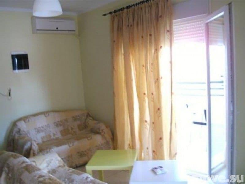 Дешевые апартаменты греции аренда на карте